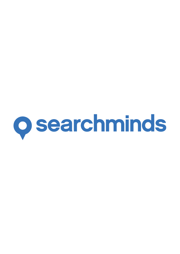 Searchminds